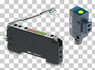 Electronic Component Optical Fiber Fiber Optic Sensor Optics PNG