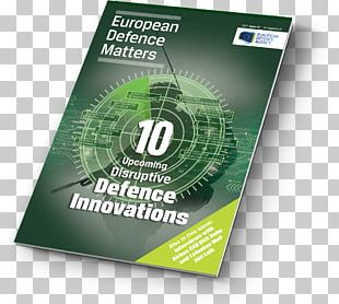 European Defence Agency European Union Military Common Security And Defence Policy European Defence Fund PNG