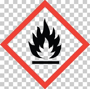 Globally Harmonized System Of Classification And Labelling Of Chemicals GHS Hazard Pictograms Hazard Communication Standard CLP Regulation PNG