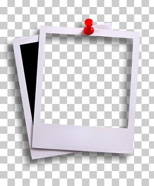 Instant Camera Frames Portable Network Graphics Photograph PNG