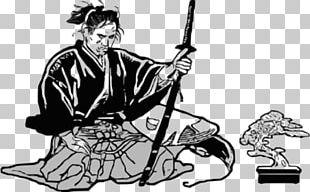 International Shotokan Karate Federation International Shotokan Karate Federation Martial Arts Dojo PNG