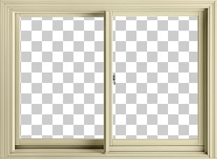 Sash Window Wood Door Replacement Window PNG