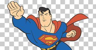 Superman Logo Clark Kent General Zod PNG