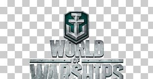 World Of Warships World Of Tanks Master Of Orion: Conquer The Stars Wargaming Naval Warfare PNG