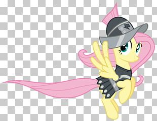 Fluttershy Rainbow Dash My Little Pony: Equestria Girls PNG