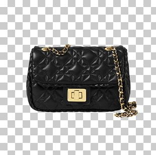 Handbag Leather Clothing Accessories Coin Purse PNG