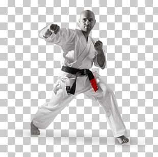 Karate Dobok Kampfsport Akademie Dresden Im TAO FIT Tang Soo Do Self-defense PNG