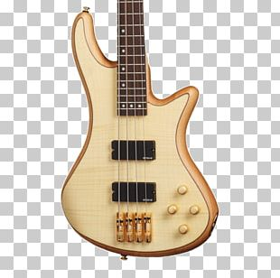 Schecter Guitar Research Bass Guitar Musical Instruments PNG