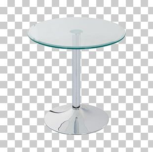 Table Toughened Glass Dining Room Furniture PNG