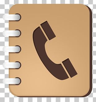 Telephone Computer Icons IPhone Psd PNG
