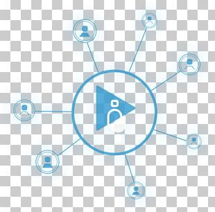 Bitcointalk Initial Coin Offering Graphical User Interface Security Token PNG