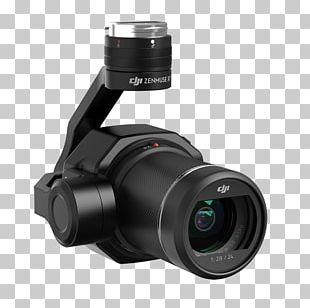 Digital SLR Camera Lens Single-lens Reflex Camera Mirrorless Interchangeable-lens Camera PNG
