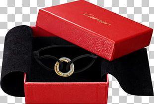 Gold Bracelet Carat Diamond Cartier PNG