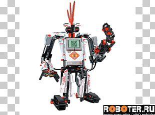 Lego Mindstorms EV3 Lego Mindstorms NXT Robot PNG