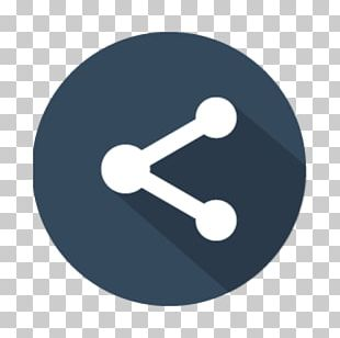 Share Icon Computer Icons Sharing PNG