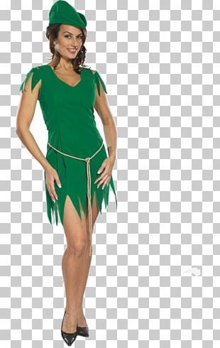 The Wizard Of Oz Costume Clothing Cosplay Dress PNG