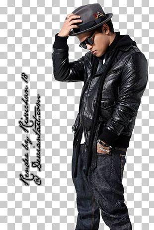 Bruno Mars Musician Singer-songwriter Uptown Funk PNG