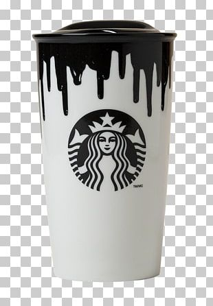 Cafe Coffee Cup Starbucks Band Of Outsiders PNG