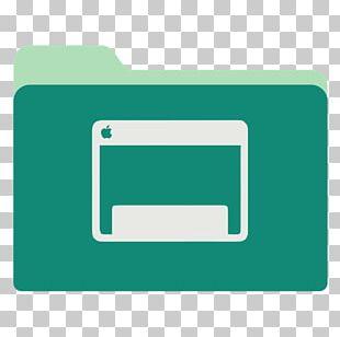 Computer Icon Angle Brand Aqua PNG