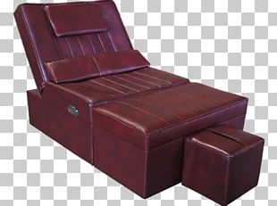 Foot Rests Couch Chair Recliner Furniture PNG