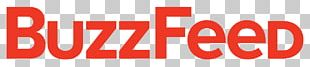 Logo BuzzFeed News Font Portable Network Graphics PNG