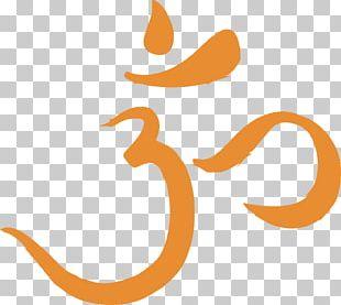 Shiva Ganesha Hinduism Om PNG