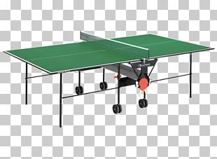 Table Ping Pong Tennis Ball Air Hockey PNG