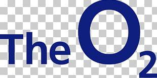 The O2 Arena Wikipedia Logo PNG