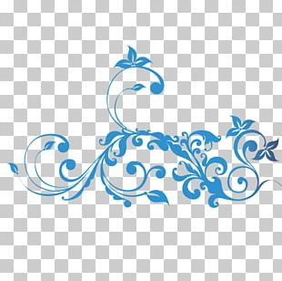 Frame Ornament Decorative Arts Illustration PNG