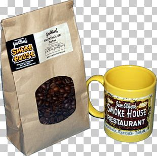 Instant Coffee Product Superfood Flavor PNG