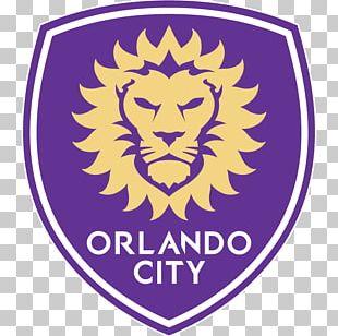 Orlando City Stadium Orlando City SC New York Red Bulls MLS Columbus Crew SC PNG