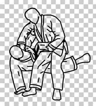 Kani Basami Karate Throws Martial Arts Judo PNG