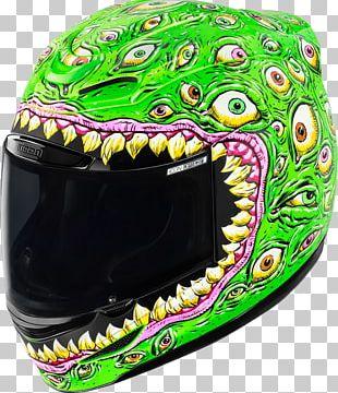 Motorcycle Helmets Integraalhelm Bicycle Helmets PNG