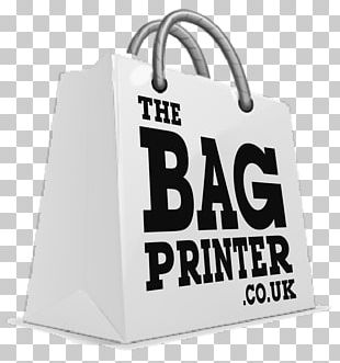 Shopping Bags & Trolleys Plastic Bag Paper Plastic Shopping Bag PNG