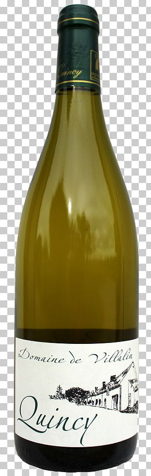 White Wine Domaine De Villalin Chardonnay Chablis Wine Region PNG