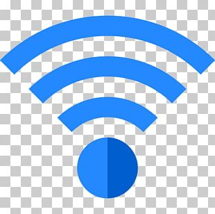 Wi-Fi Portable Network Graphics Computer Icons Scalable Graphics PNG