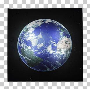 Earth Ocean Planet Natural Satellite Extraterrestrial Liquid Water PNG