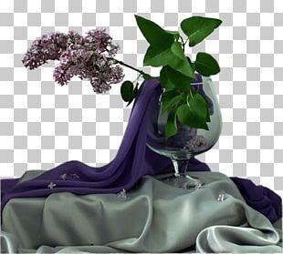 Lilac Still Life Flower Blog LiveInternet PNG