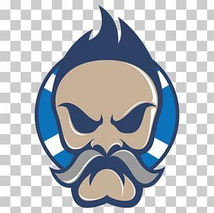 Video Game Logo Enemy Territory: Quake Wars Mascot PNG