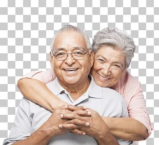 Aged Care Old Age Nursing Home Care Health Care Home Care Service PNG
