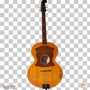 Bass Guitar Acoustic Guitar EURO-UNIT Croatia Musical Instruments Ukulele PNG