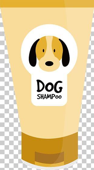Dog Euclidean Pet Shop PNG