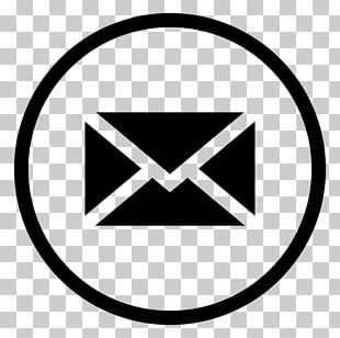 Email Computer Icons Message Bounce Address PNG