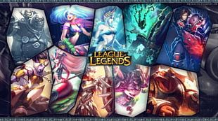 League Of Legends World Championship Rift Video Game PNG