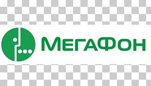 MegaFon Interbrand AG Mobile Phones Logo Telephone PNG