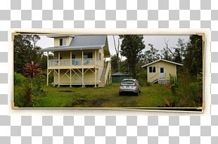 Window Property House Residential Area Roof PNG
