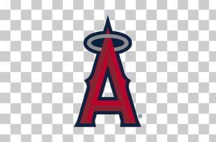 Angel Stadium Los Angeles Angels MLB Los Angeles Dodgers Baltimore Orioles PNG
