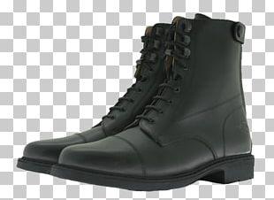 Boot Shoe Size Ralph Lauren Corporation Dr. Martens PNG