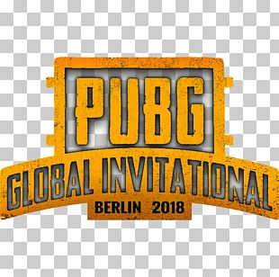 PlayerUnknown's Battlegrounds PUBG Corporation ESports Video Games Team Dignitas PNG
