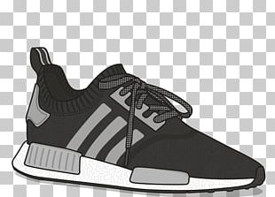 Sneakers Adidas Skate Shoe Nike PNG